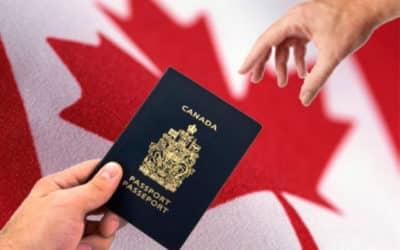 加拿大移民申请条件全面放宽